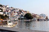 Skopelos, Greek Island