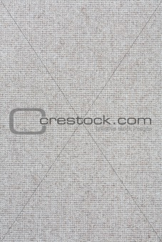 Gray carpet background