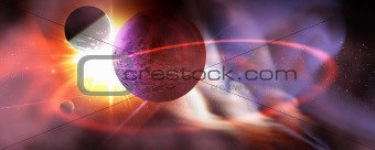 Solar Turbulence