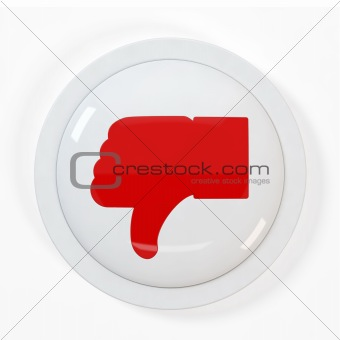 &quot;Unlike&quot; button