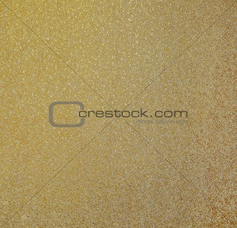abstract gold metal plate pattern background