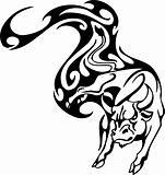 tribal_bulls2_021