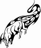 tribal_bulls2