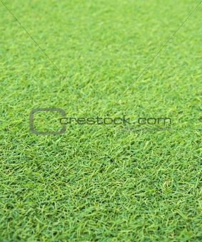 artificial grass pattern background