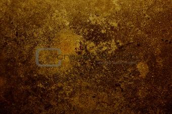 Grunge cement background
