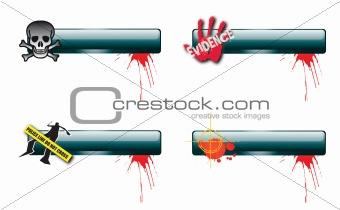 Crime Nav Bars 2