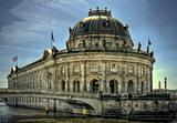 Bodemuseum