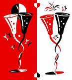 special celebration (VECTOR)