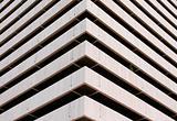 architechture corner horiz