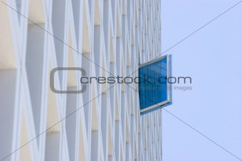 Abstract Windows