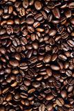 Coffee Beans #2