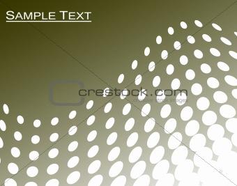 Dot form