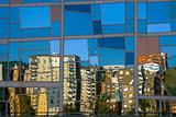 Reflecting Deusto