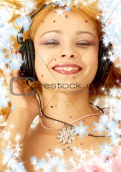 christmas music #3