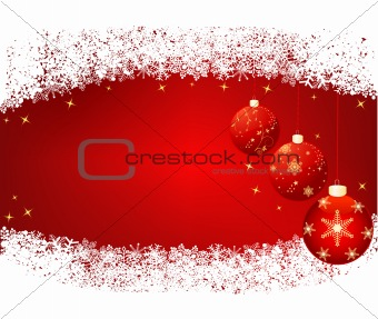Background, vector
