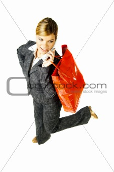 Business & Shopping