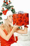 Beautiful Christmas 1