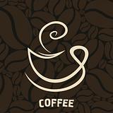 Coffee cup7