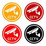 CCTV pictogram, set symbol security camera.jpg