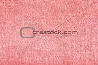 Old linen tissue