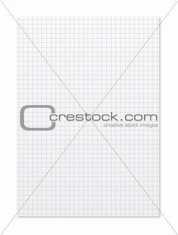 Bristol board