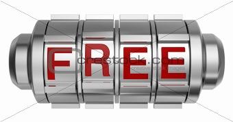 free concept