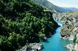 Hopkins river new zealand