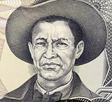 Augusto Cesar Sandino