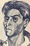 Cecilio Guzman de Rojas