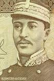 Gregorio Luperon