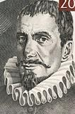 Jacobus Gallus