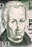 Jose Celestino Mutis