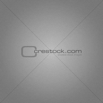 Abstract background in squares
