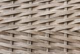 Old Bamboo handy craft