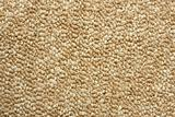 A beige carpet texture