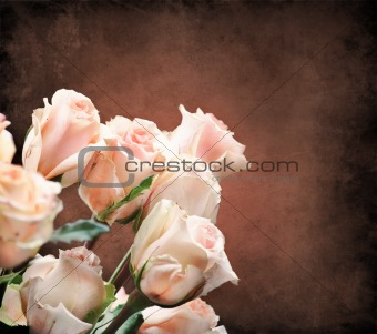 Roses Bouquet