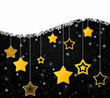 Star background3
