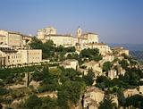 Gordes france