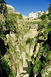 Ronda spain