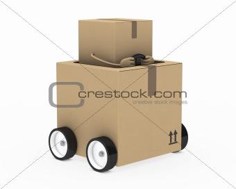 package figure