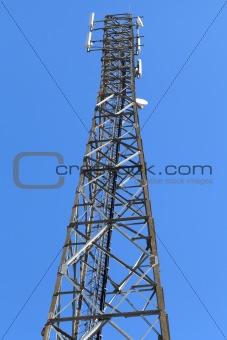 GSM Antenna