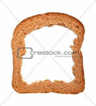 Bread Crust