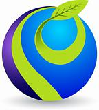 globe leaf