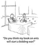 Ant book