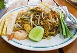 Pad Thai2