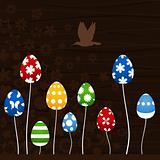 Easter egg4