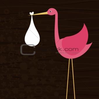 Stork3
