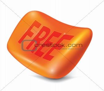 Vector Symbol FREE