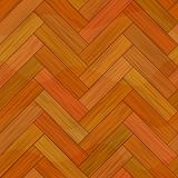 wood parquet floor seamless background texture
