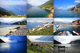La Dolce Vita - Lago di Garda in Italy